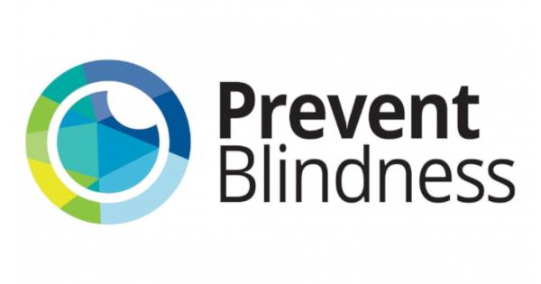 Responsum Health Partners with Prevent Blindness for New Glaucoma Platform