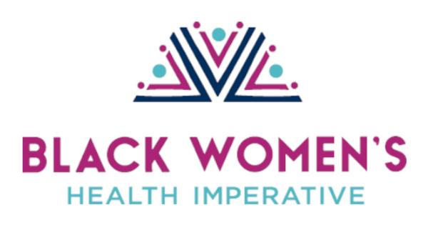 Responsum Health Announces New Partnership with Black Women's Health Imperative for Fibroids App