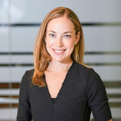 Jenny Rosenberg
