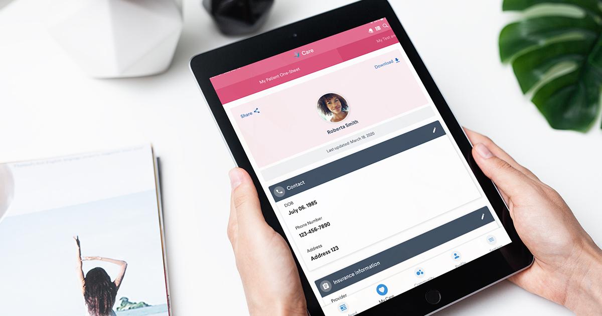 Responsum Health Launches Innovative Kidney Disease Information Platform