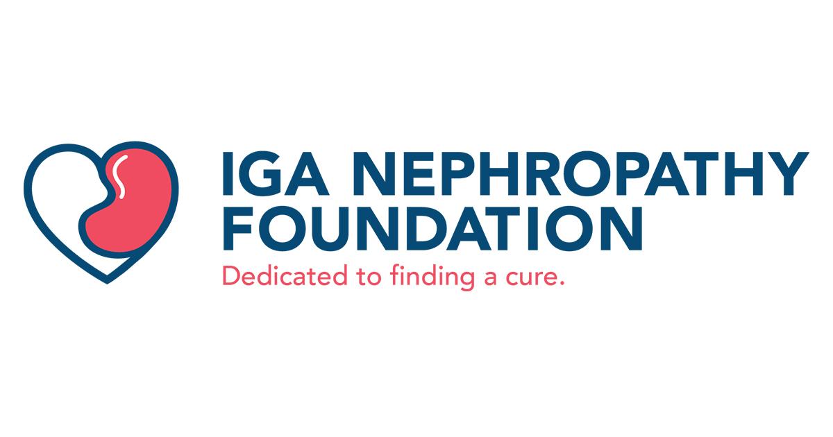 Responsum Health and IgA Nephropathy Foundation Announce New Partnership